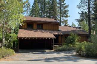 Northstar Family Home 3 Bed/3.5 Bath/2 Car Garage