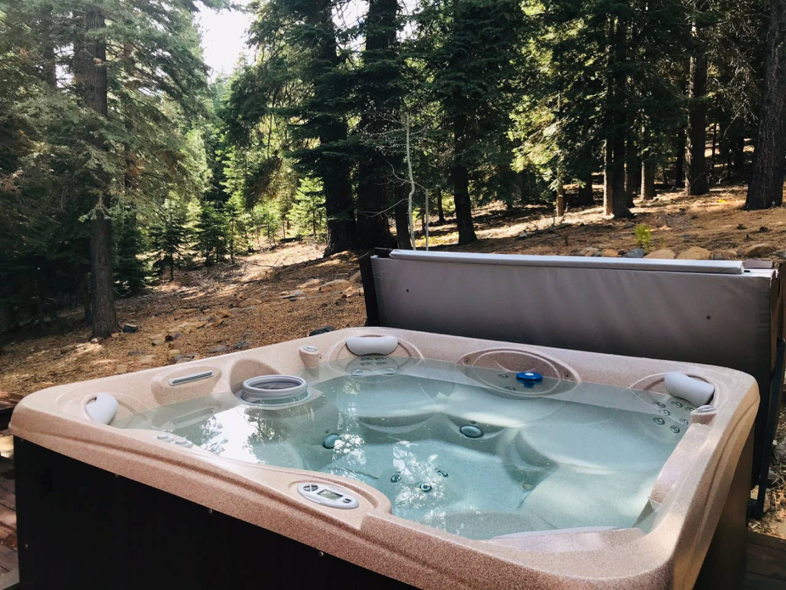 hot-tub1