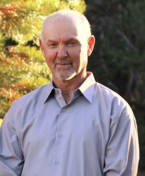 Tim Mehan