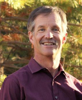 Matt Hanson