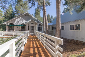 Rare Opportunity in Prosser Lakeview Estates